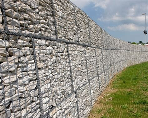 architectural retaining walls gabion retaining walls architectural cladding phi group