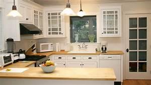 Comment Renover Une Cuisine : r nover sa cuisine pour vendre immobilier casa ~ Nature-et-papiers.com Idées de Décoration