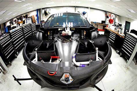 renault sport rs 01 interior renault sport r s 01 genesis short version youtube