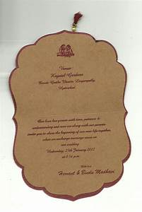 south indian wedding invitation wording for friends from With wedding invitation quotes hindu marriages
