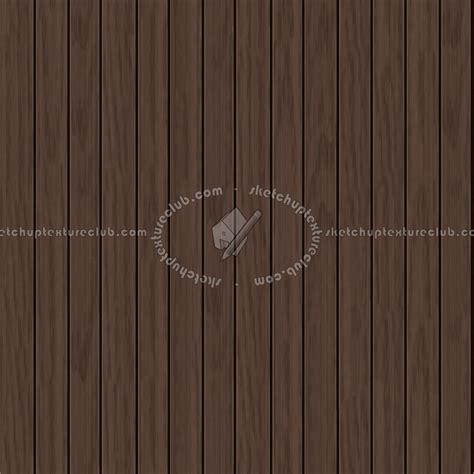 dark brown siding wood texture seamless