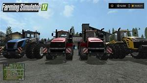 Farming Simulator 17 Guide  How To Make Unlimited Easy
