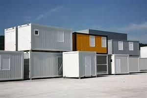 Container Kaufen Preise : baucontainer kaufen auch mieten oder gebrauchte kaufen ~ Sanjose-hotels-ca.com Haus und Dekorationen
