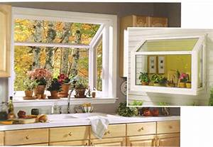Garden Green House Windows Ideas hac0 com