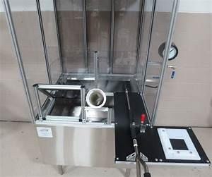 Indoor Workstation  U2013 Testing Innovations  Inc