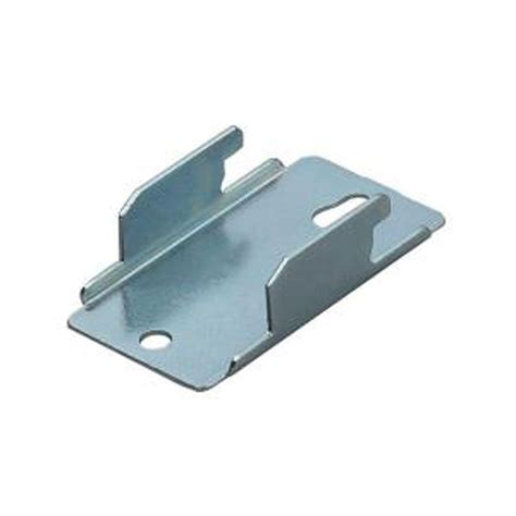 home decorators collection curtain rod brackets 2