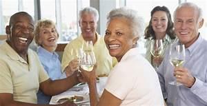 Senior Citizens Day 2018 | 2018 2019 Calendar with holidays