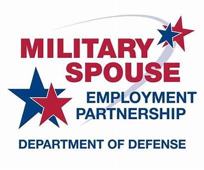 Military Spouse Partnership Employment Jobs Tutoring Msep