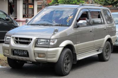Isuzu Panther Picture by Isuzu Panther 2012 Review Amazing Pictures And Images