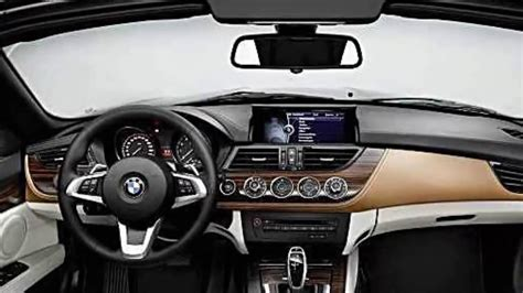 2019 Bmw X5 Interior  Cars Auto New
