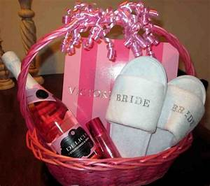 wedding shower gift ideas for bride wedding and bridal With wedding gifts for the bride