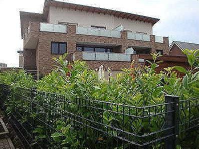Wohnung Mit Garten Pulheim by Wohnung Mieten In Pulheim