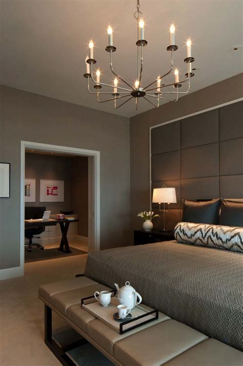 25 Fabulous Ideas For A Home Office In The Bedroom. Rustic Vanities For Sale. Luxury Living Room Sets. Decomposed Granite Driveway. Entryway Rug. Gravel Types. Luxury Office. Hollywood Glam Bedroom. Contemporary Bedding