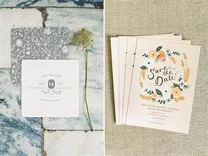 wedding invitations a step by step guide With diy wedding invitations step by step instructions