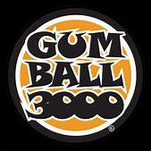 Gumball 3000 �...