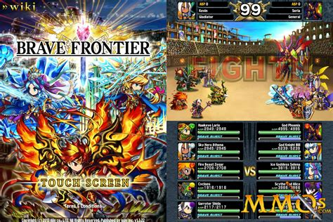 frontier brave mobile game rpg characters type main2