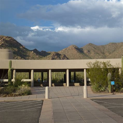 tucson visitors bureau tucson visitors bureau don 39 t miss tucson even in
