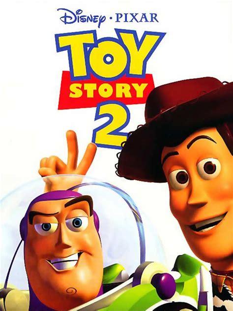 regarder toy story torrent cpasbien film toy story 2 critique bande annonce affiche dvd blu