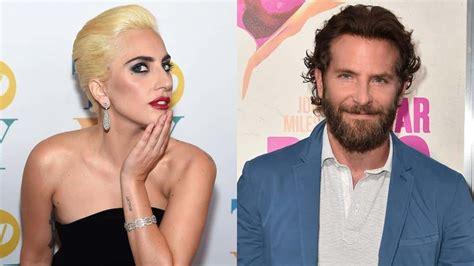 Ecco Le Prime Immagini Con Lady Gaga E
