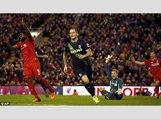 Manchester United vs Stoke Team news, kickoff time