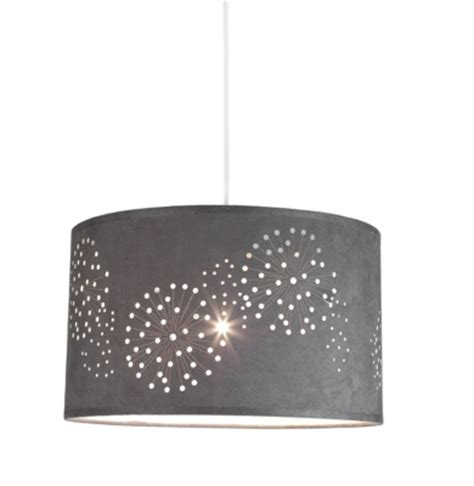 styles design lustre et suspension pas chers but fr