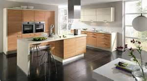small kitchen design idea kitchen design ideas for small kitchens home and garden