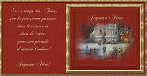 Modele Carte De Voeux : modele de carte de voeux noel yutilis ~ Melissatoandfro.com Idées de Décoration