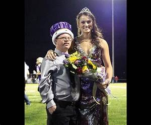 Valley Journal: Polson Pirate Homecoming 2014