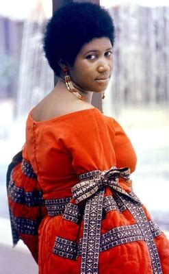 Remembering Aretha Franklin  Advertising Blog Article By Lethia Perry