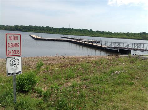 Boat Slip Grand Lake Oklahoma by Grand Lake Oklahoma Used Boat Docks For Sale Autos Post