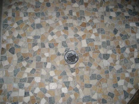 what type of tile is best for kitchen floor kirtland tile and kts flooring cottonwood az 2276