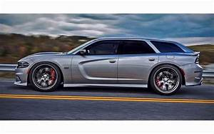 2018 Dodge Magnum Hellcat Changes, Specs, Release Date and Price Cars ing Out