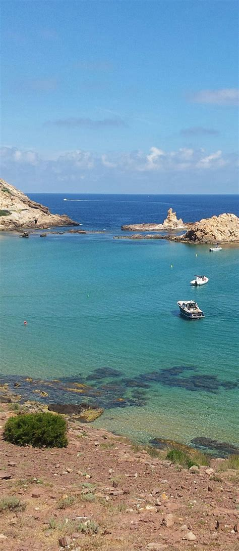 25 Best Ideas About Menorca On Pinterest Balearic