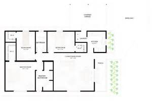 1500 sq ft floor plans home plans 1500 sq ft 19 photo gallery house plans 79995