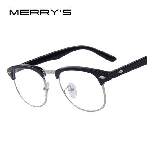 designer frames for glasses buy designer eyeglasses from china