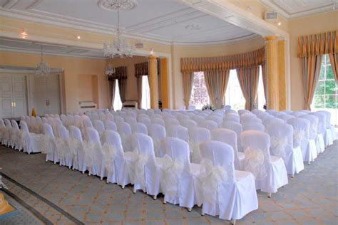 chairs tables linens chair covers aa and tent