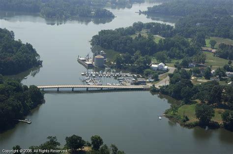 Boats For Sale Kinsale Va by Kinsale Harbour Yacht Club In Kinsale Virginia United States