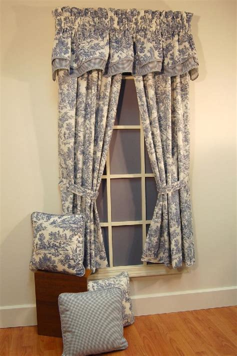 country curtain panelsbjs country charm country curtains