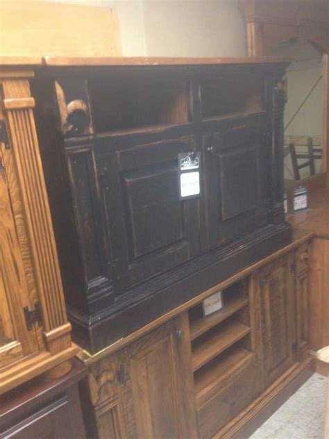 in stock kitchen cabinets fleur de lis tv stand pinhook ph 37 in stock all wood 4650