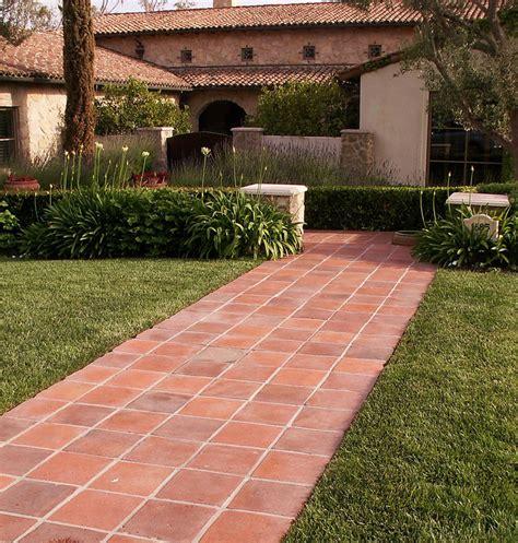 buy tiles  kitchen square terracotta tiles xx