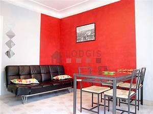 88 Cours De Vincennes : par s bel air picpus cours de vincennes apartamento ~ Premium-room.com Idées de Décoration