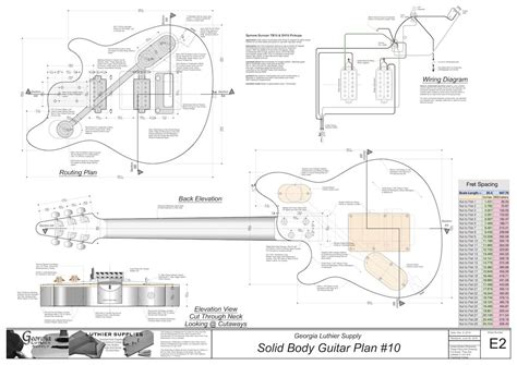 peavey t 40 b wiring diagram wiring library