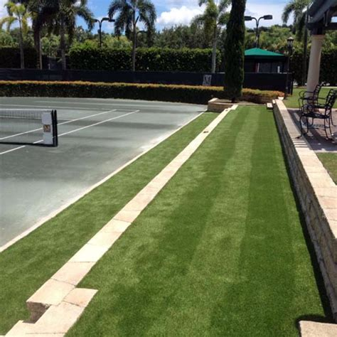 sports fields artificial grass photo gallery  global syn turf
