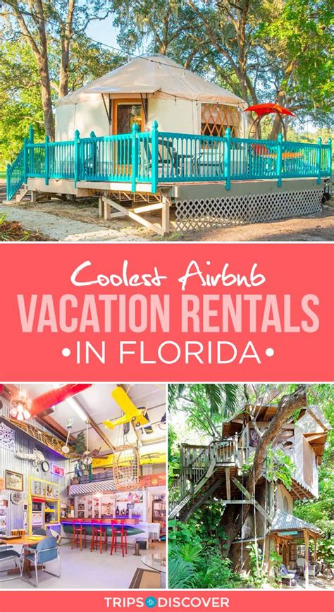 Flo Rida One 8 of the coolest airbnb vacation rentals in florida