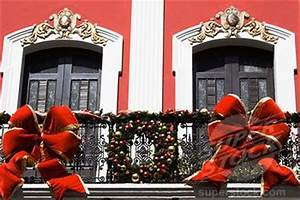 10 best images about Balcony decorating contest on