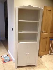 Ikea Hensvik Schrank : ikea 39 hensvik 39 white bookcase storage unit in sidcup london gumtree ~ A.2002-acura-tl-radio.info Haus und Dekorationen