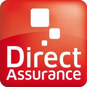 Assurance Direct Auto : assurance pr t immobilier direct assurance ~ Medecine-chirurgie-esthetiques.com Avis de Voitures
