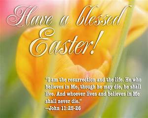 28 SIGNIFICANT EASTER QUOTES WITH IMAGES.... - Godfather Style