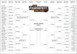 barack obama and the ncaa bracket his track record the years hoopshype