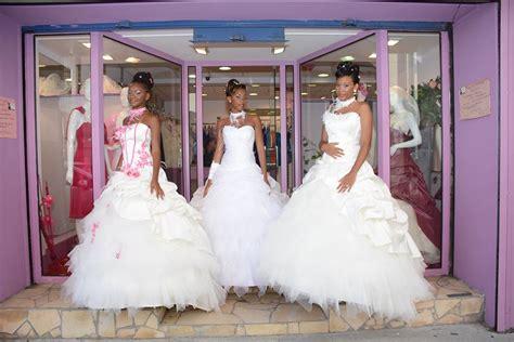 location de salle de mariage en martinique robe de mariage guadeloupe